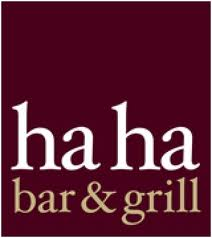 HaHa Bar and Grill (now owned by Mitchells and Butlers)