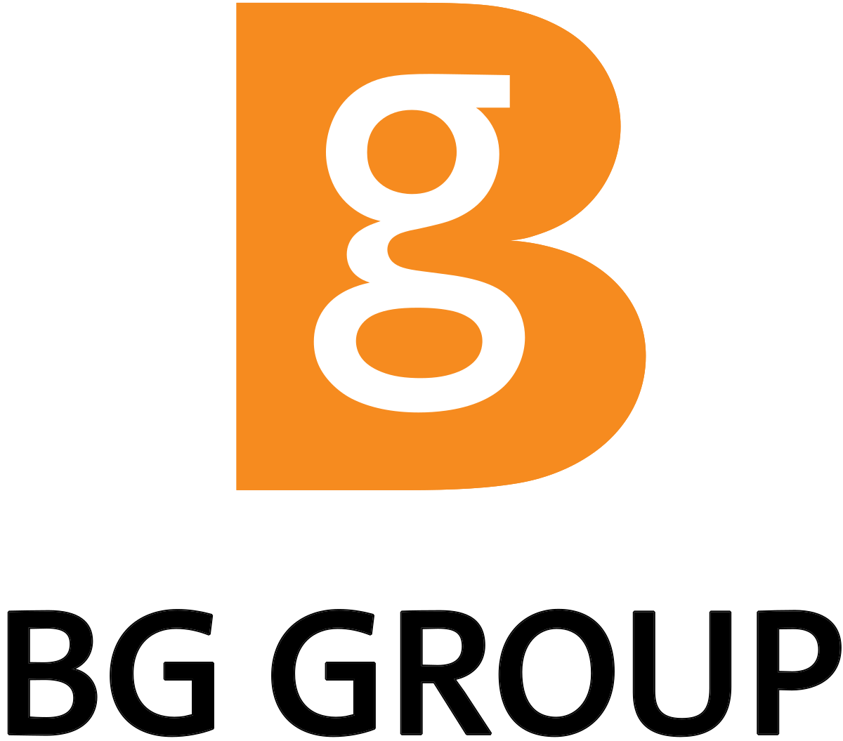 BG Group (now owned by Shell)